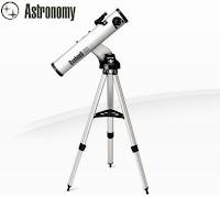 "Jual Teropong Bintang Bushnell NorthStar 900mm x 4.5"" 788846"
