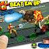 Metal Slug Beat Em Up Para Android y PC [OpenBor Emulator]