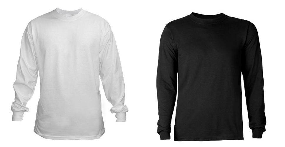 Gambar Desain Jaket Sweater Koleksi Gambar HD