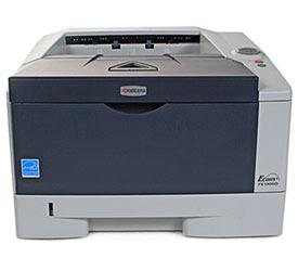 Kyocera Ecosys FS-1300D