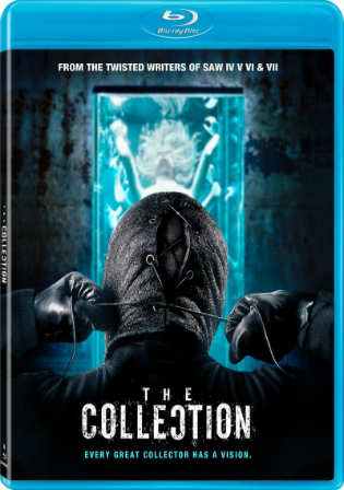 The Collection 2012 720p Hd Dual Audio Hindi Hollywood Download