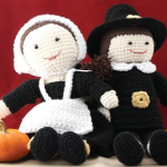 https://www.lovecrochet.com/pilgrim-billy-doll-in-lily-sugar-and-cream-the-original-solids