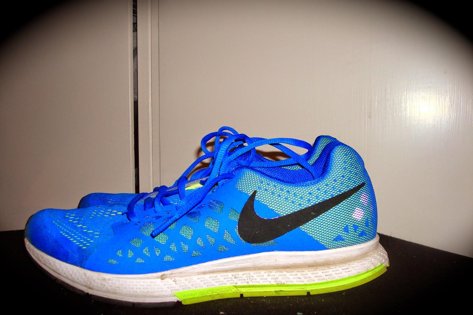 promo code b0b75 feb22 Nike pegasus 31. Tidigare sprang jag mycket i pegasus 30 men efter att ha  sprungit i 31 är det svårt att gå tillbaka igen, det är en sko som är  fantastiskt ...