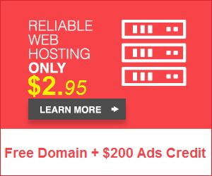 http://webia.us/freeDomain-200adsCredit