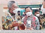 Dipromosikan Bupati Minsel, Mendagri Tito Karnavian Beli Whisky Wangae