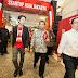 Pengusaha Startup Indonesia Harus Siap Ekspansi ke Kawasan ASEAN