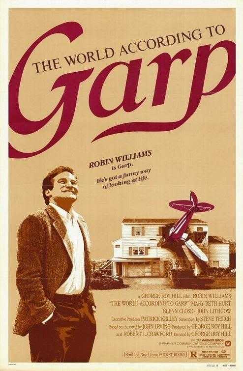 Film Trailers World: 1982