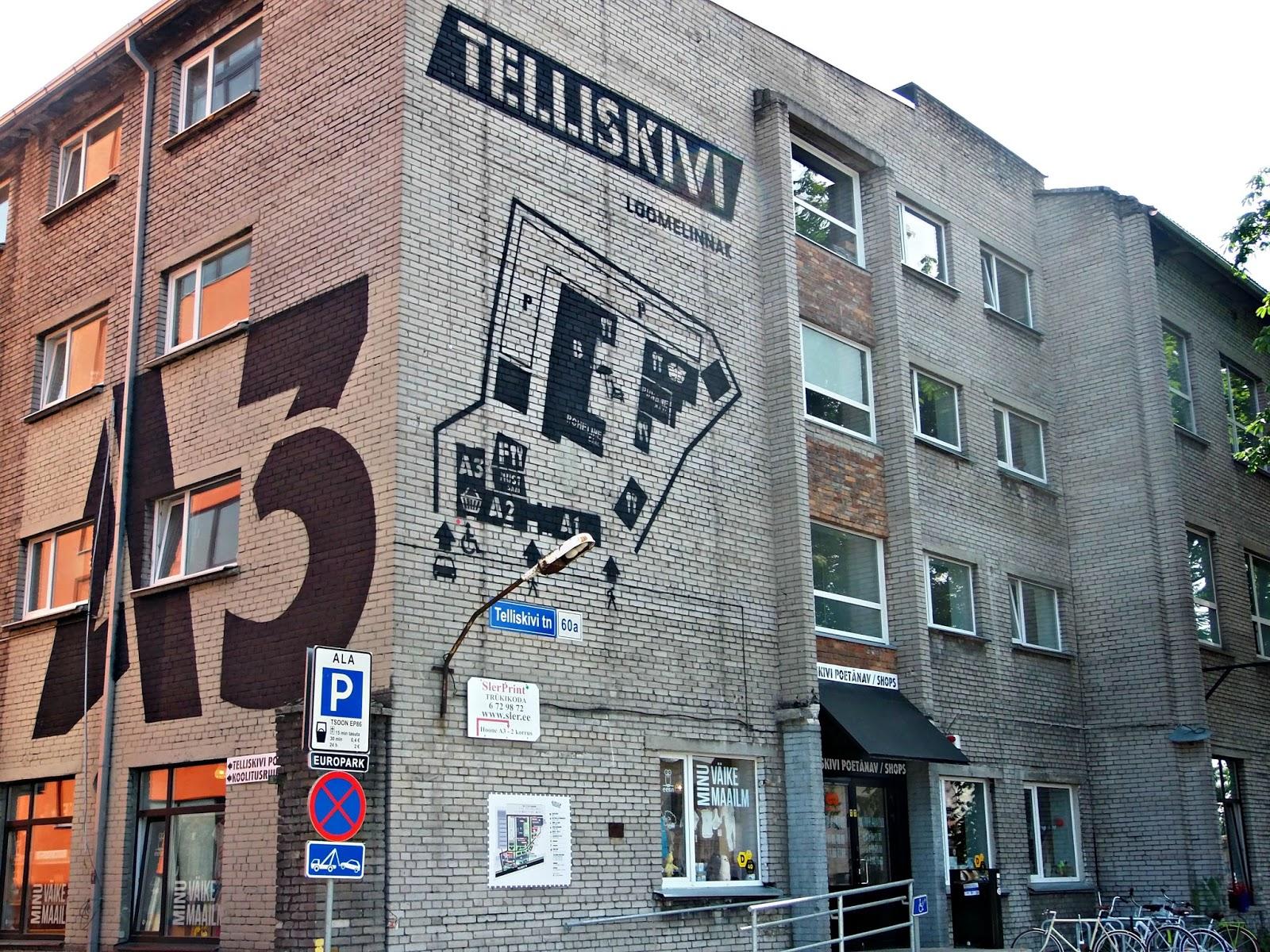 Helsingin Kaapelitehdas