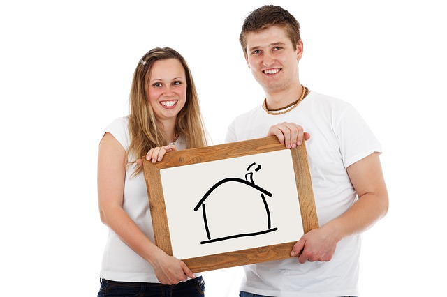 Most Important Things to Know About Home Equity Loans