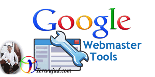 Sitemap,Webmasters Tools