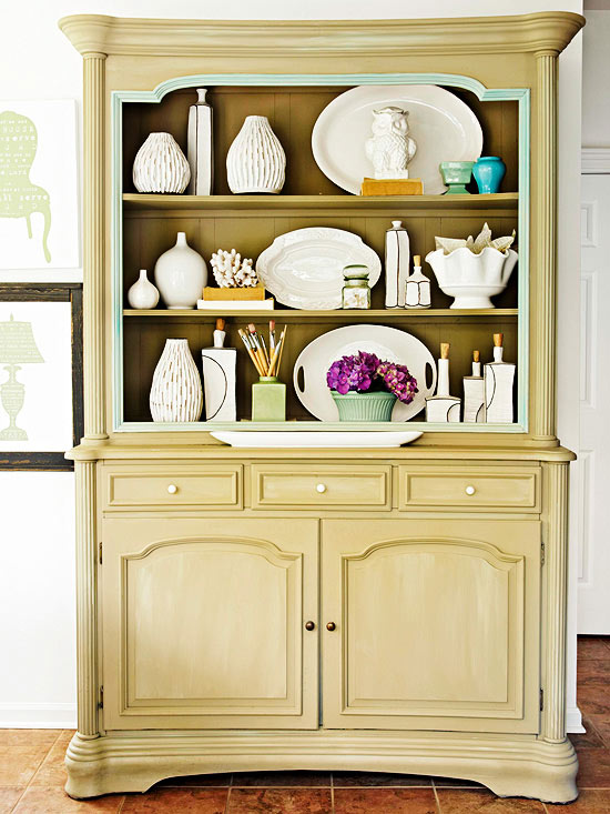 Madigan made? Smooth d?Cor Easy Ideas ~ Luxury Home Decors - Decorating Direction With Easy Ideas