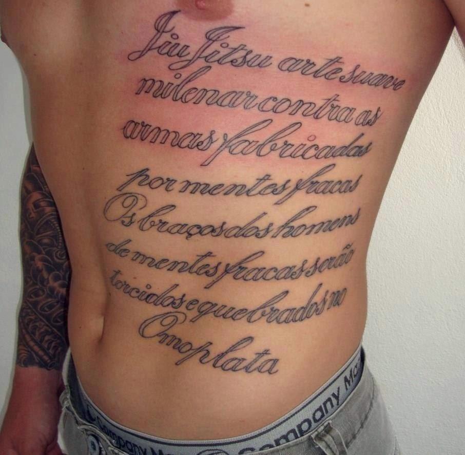 tatuagem-jiu-jitsu-costela