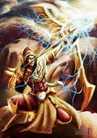 Mahabharat Karna History