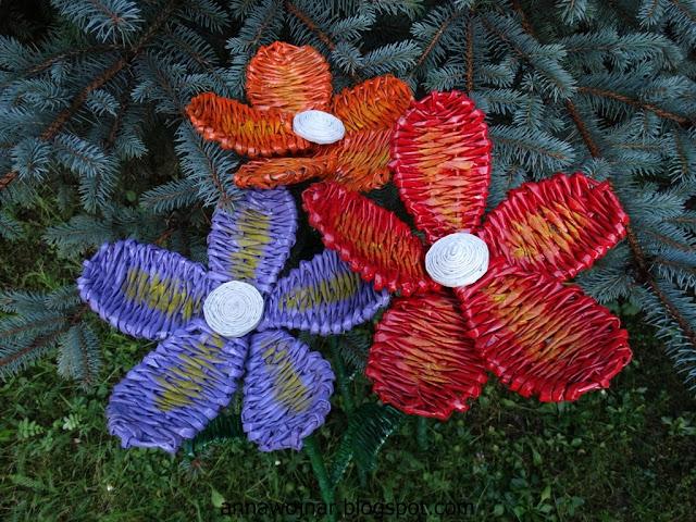 Takie kwiatki :)