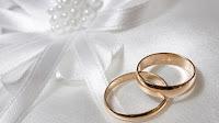Παντρεύεται στα 75 του χρόνια πασίγνωστος Έλληνας ηθοποιός❗ Θα πάθετε ΠΛΑΚΑ με την αποκάλυψη του ονόματος❗ ➤➕〝📹ΒΙΝΤΕΟ youtube〞