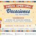 Agenda Cultural en Quilmes
