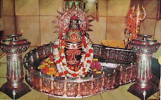 Madhya Pradesh jyotirlingas.