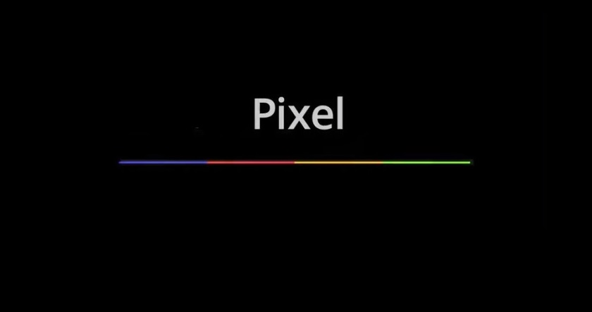 Google will release new devices which are probably less than a month away from the official unveil of their next Android smartphones, the Pixel and Pixel XL, but we've already learned quite a bit about them.