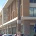 Καθορίστηκαν οι αποδοχές αιρετών ΟΤΑ και γενικών γραμματέων Δήμων
