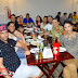 Rodízio de Esfihas no Riad Restaurante Árabe na terça 03/01