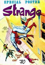Strange n° 70