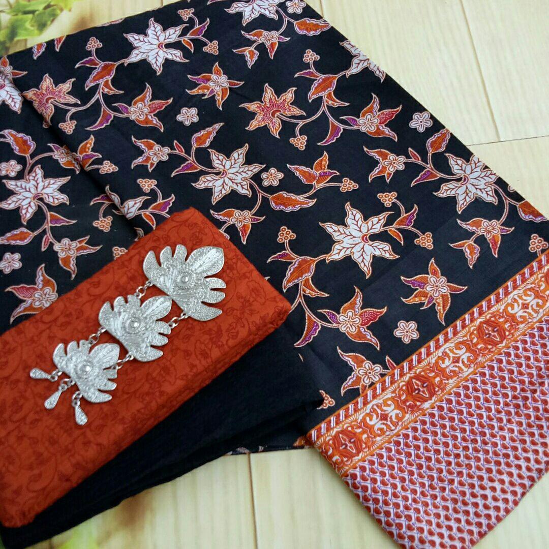 Cara Mengikat Kain Batik Pria: Jual Batik Embos, Grosir Batik Embos, Batik Embos Online