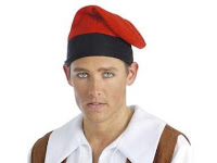barretina, catalán, català, beret, barret