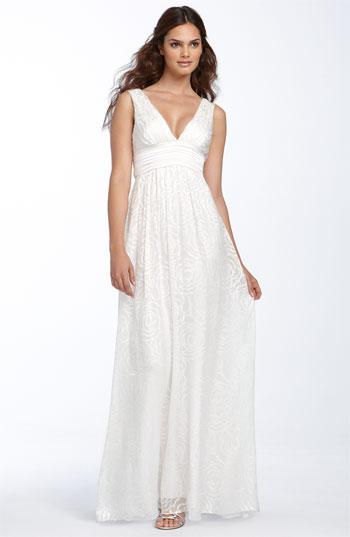 Bcbg max azria under 100 bridal and wedding prom wedding dresses junglespirit Images