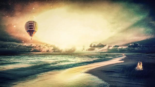 5 Fakta Menarik Tentang Mimpi, Harus Baca!