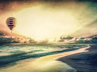 5 Fakta Menarik Tentang Mimpi yang Harus Kamu Tahu