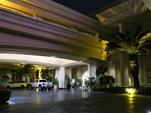 Four Seasons Hotel Las Vegas Part1