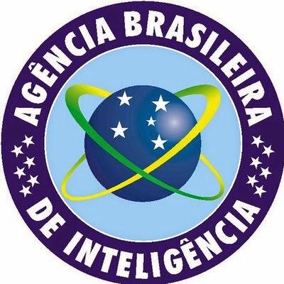 http://www.abin.gov.br/modules/faleconosco/?op=O