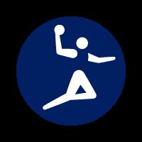 Jadwal & Hasil Bola tangan Olimpiade Tokyo 2020 Jepang