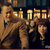 "Tom Hanks é a estrela de ""I Really Like You"", o novo single da Carly Rae Jepsen"