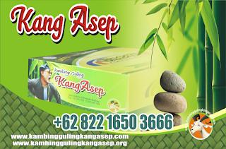Nasi Kotak murah di Bandung
