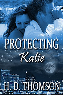 https://www.amazon.com/Protecting-Katie-H-D-Thomson-ebook/dp/B014E48C5C/ref=la_B0069DZ1KG_1_24?s=books&ie=UTF8&qid=1509926283&sr=1-24&refinements=p_82%3AB0069DZ1KG