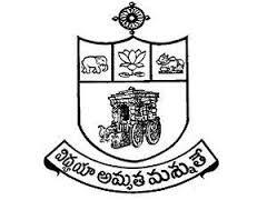 Manabadi SKU Degree Results 2018, Manabadi Degree Results 2018, Schools9 SKU Results 2018