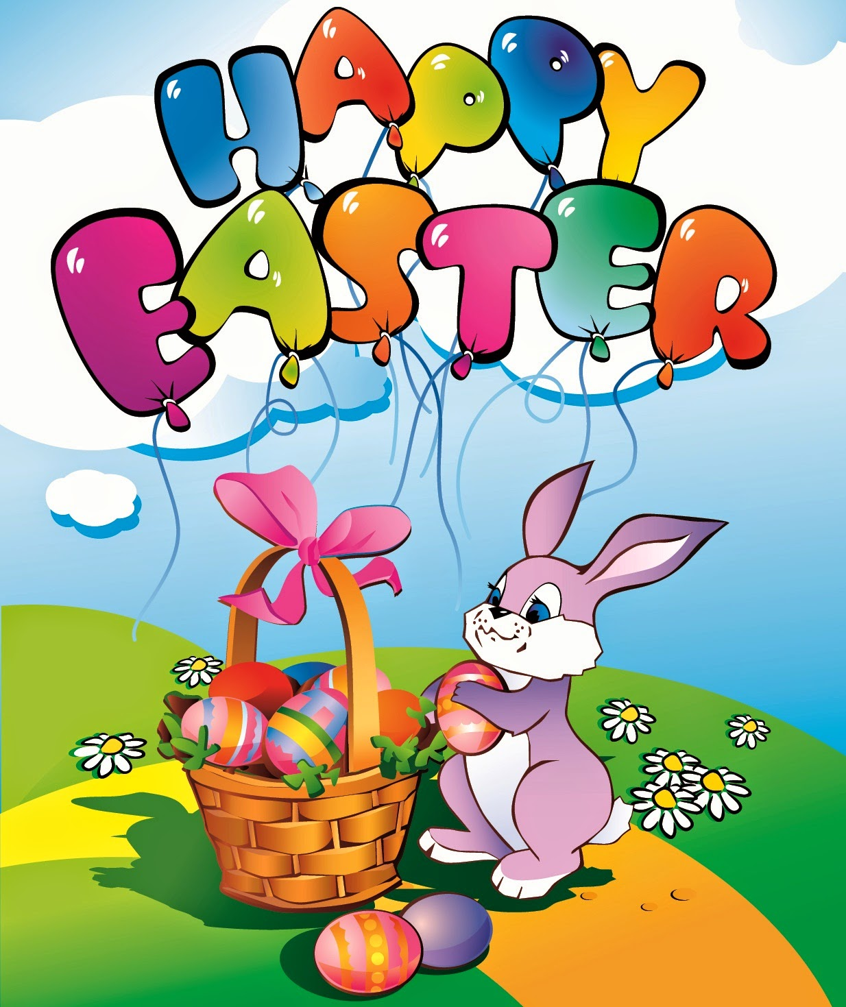 easter day whatsapp images, pics, wallpapers