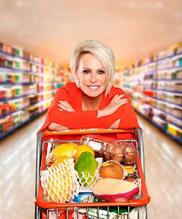Sete redes de supermercados se unem em uma única bandeira