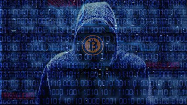 عيوب-العملات-الرقمية