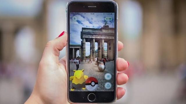 7 logros de 'Pokémon Go' a 9 días de su lanzamiento