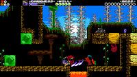 Shovel Knight: Specter of Torment Game Screenshot 4