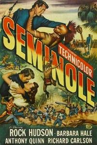 Watch Seminole Online Free in HD