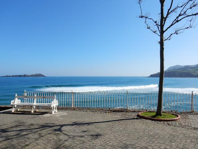 Mundaca, Ola Izquierda, Billabong, Mundaka, Reserva Urdaibai, País Vasco, Elisa N, Blog de Viajes, Lifestyle, Travel
