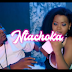 VIDEO   Berry Black Ft G Nako – Ntachoka - (Download Mp4)