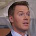 "The Blacklist 3×23 Promo ""Alexander Kirk: Conclusion"" Season 3 Episode 23 HD"
