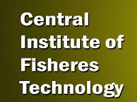 Central Institute of Fisheres Technology