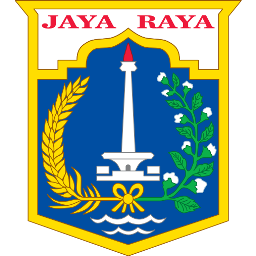 Hasil Perhitungan Cepat (Quick Count) Pemilihan Umum Kepala Daerah (Gubernur) Jakarta 2017 - Hasil Putaran ke-2 Periode II Pilgub DKI Jakarta 2017