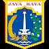 Daftar Klub Sepakbola di Provinsi DKI Jakarta