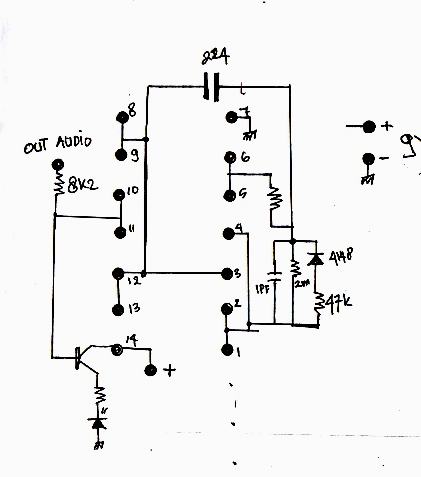Freightliner Classic Wiring Diagram as well Bmw 325ci Engine Diagram moreover Cable Plug Box additionally Wiring Connections Serpentine moreover Mazda 3 Tail Lights. on kubota stereo wiring harness